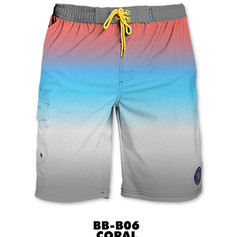 BB-B06 B.jpg