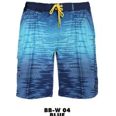 BB-W04 B.jpg