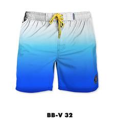 BB-V32.jpg