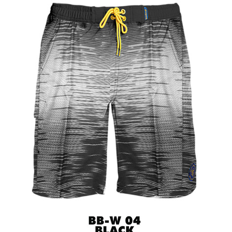 BB-W04 BL.jpg