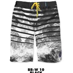 BB-W10 B.jpg