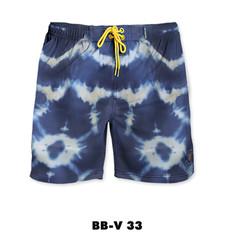 BB-V33.jpg