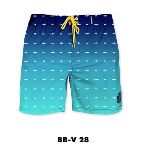 BB-V28.jpg