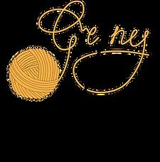 Logotip_Griny.png