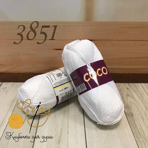 Vita Coco 3851-3887