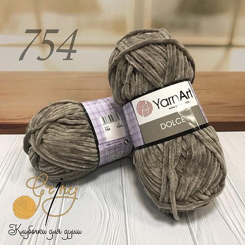 Yarn Art Dolce