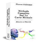 Méthode complète sur la carte mentale   Cybelplace