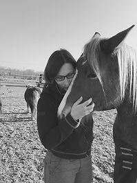 Formation en ligne en communication animale | Cybelplace