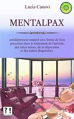 Mentalpax | France | Cybelplace