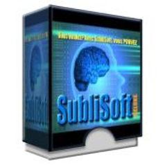 Logiciel sublisoft | Cybelplace