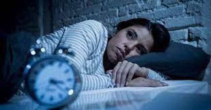 insomnie.jpg