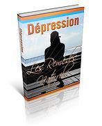 Dépression, les remèdes naturels | Cybelplace