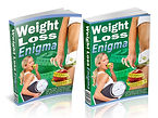 Weight loss enigma | Cybelplace