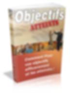 Objectifs atteints | Cybelplace