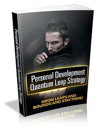 Personal development strategy | Cybelplace