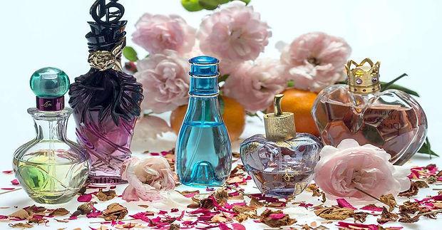 parfums de grasse.jpg