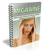 Migraine | Cybelplace