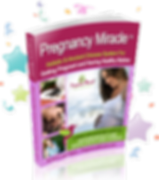 Pregnancy miracle | Cybelplace