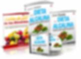 Sanar y adelgazar la dieta alcalina | Cybelplace