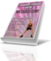 Comment stimuler votre métabolisme | Cybelplace