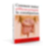 Comment traiter efficacement la constipation | Cybelplace