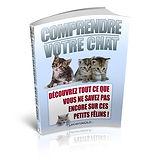 Comprendre votre chat   Cybelplace