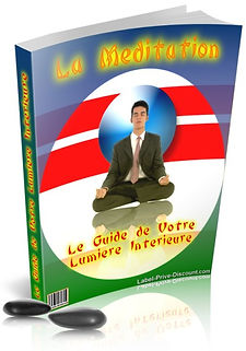 La méditation | Cybelplace