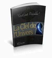 La clef de l'univers | Cybelplace