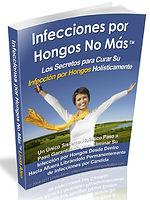 Infecciones por hongos no más | Cybelplace