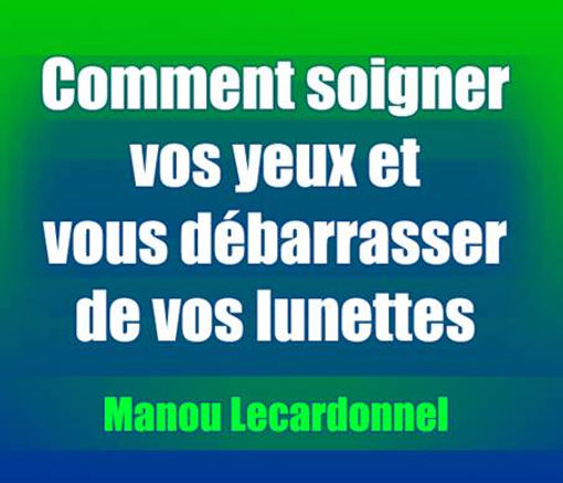 Comment soigner vos yeux | Cybelplace