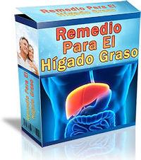 Remedio Para El Hígado Graso   Cybelplace