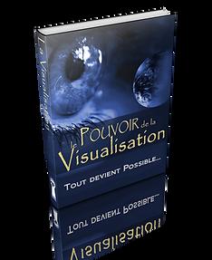 Le pouvoir de la visualisation | Cybelplace