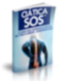 Ciática SOS | Cybelplace