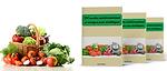 154 recettes faciles pour diabétiques   Cybelplace