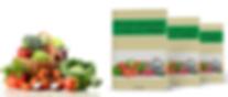 154 recettes méditerranéennes | Cybelplace