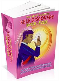 La découverte de soi | Cybelplace
