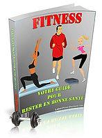 Fitness, votre guide pour rester en bonne santé | Cybelplace