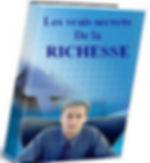 Les vrais secrets de la richesse | Cybelplace