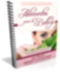 Alimentos para la belleza | Cybelplace