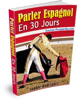Cybelplace :cours d'espagnol mp3 pdfTerritoire de Belfort 90Belfort