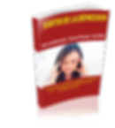Salir de la depresión | descargar ebook pdf | Cybelplace
