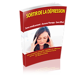 Sortir de la dépression | telecharger livre ebook pdf | Cybelplace