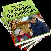 Vivre avec la maladie de Parkinson | Cybelplace