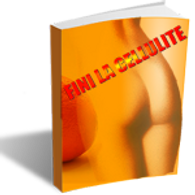 Fini la cellulite | telecharger livre ebook pdf | Cybelplace