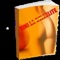 Fini la cellulite | Cybelplace
