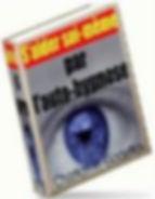 Comment s'aider par l'auto-hypnose | Cybelplace
