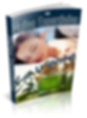 Aceites esenciales | descargar ebook pdf | Cybelplace