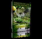 Construire une piscine naturelle | Cybelplace