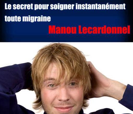 Le secret pour soigner instantanément toute migraine | Cybelplace