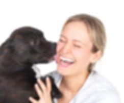 7 lecons essentielles pour dresser son chien | Cybelplace